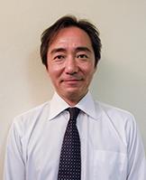 橋口 尚矢(はしぐち なおや)