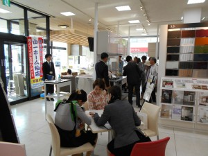 event20150516-01