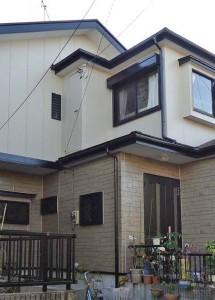 igawa-gaiheki-02