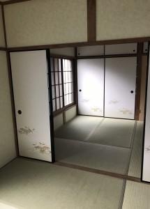 杉田様邸_170314_0017