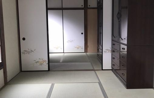 杉田様邸_170314_0018